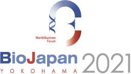 BJRM2021_logos_58